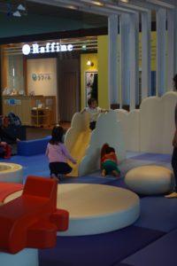 narita-kidspark1