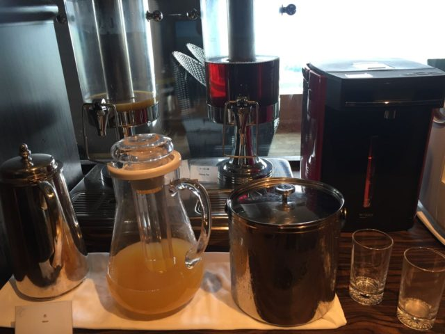 kobebay-sheraton-clublounge-drink-2