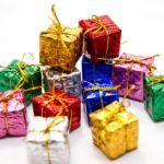 自動車保険一括見積のプレゼント特典の結果|2016年
