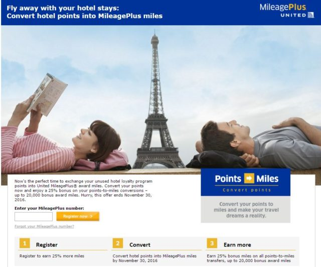 united-air-campaign-mailplus