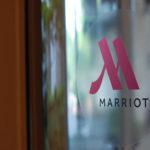 国内マリオットホテルに必要な無料宿泊ポイントと添い寝条件まとめ