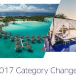 spg-category-change