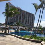 沖縄マリオット子連れ旅行記|オキナワマリオットリゾート&スパに泊まりました!