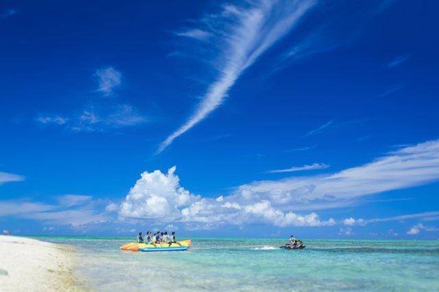 sea-and-sky
