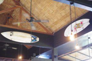 wacko-surfboard