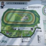 Tokyo-keibazyo-map