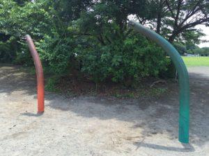 asamizo-park-fusigi