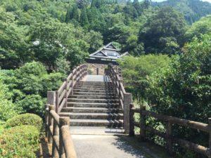 ogawasakugoya-bridge