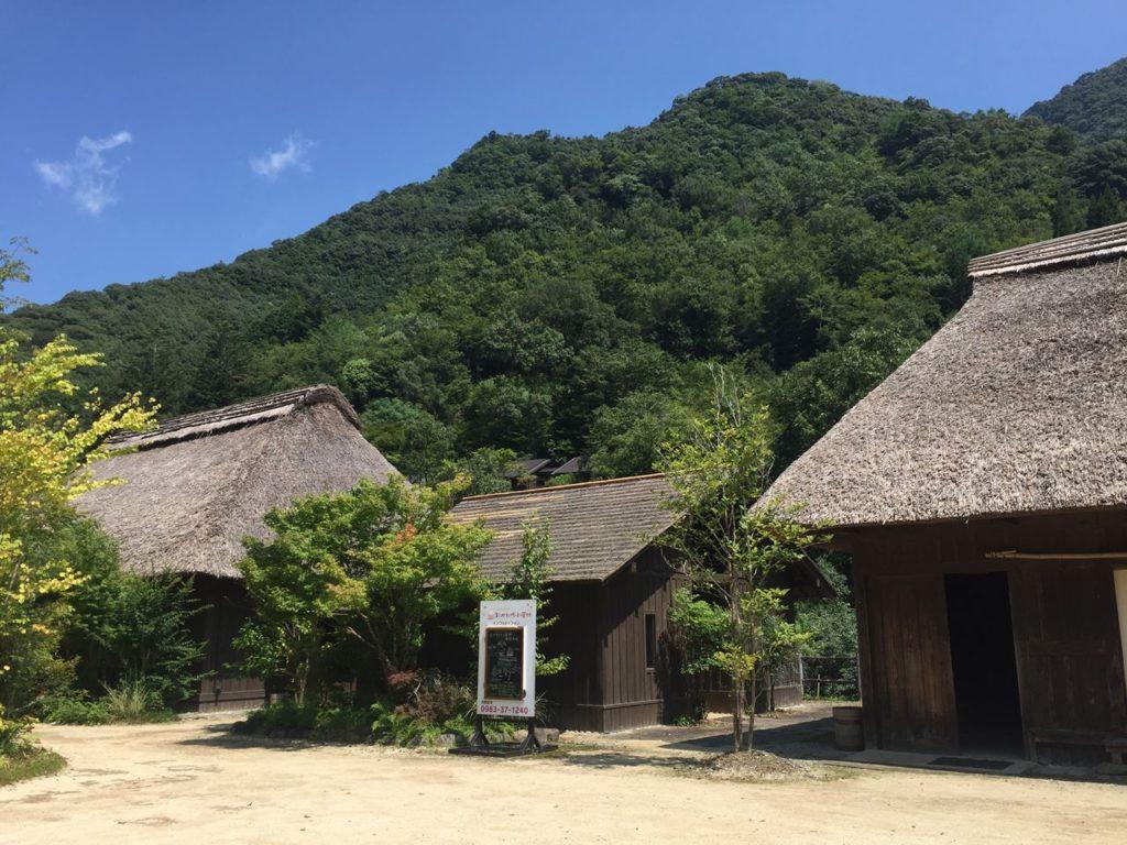 ogawasakugoya-main