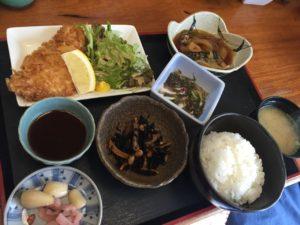 tottori-kaburatei-lunch