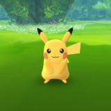 enoshima-pokemon-go-pikatyu2