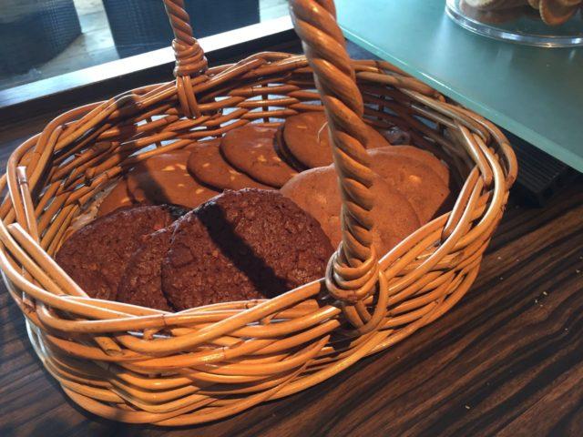 kobebay-sheraton-clublounge-cookie