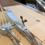 神戸ベイシェラトン子連れ旅行宿泊記|朝食バイキング