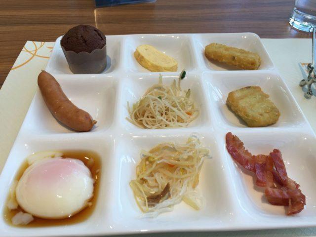 kobebay-sheraton-gardencafe-plate