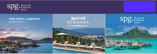 marriott-spg