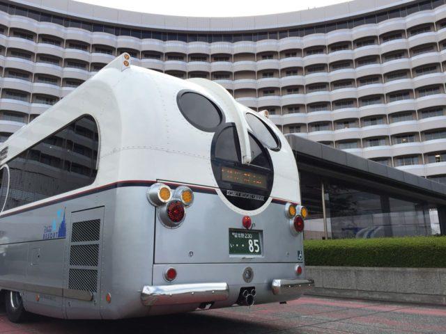 sheraton-tokyo-bay-front