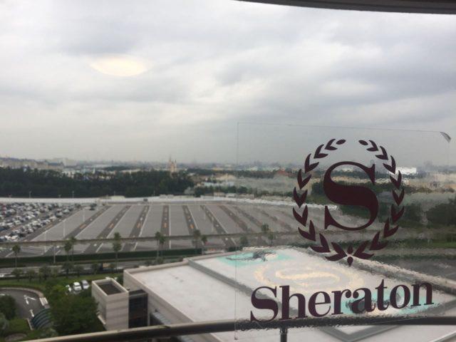 sheraton-tokyo-bay-room-view