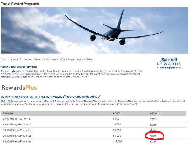 united-air-campaign-mailplus-convert1
