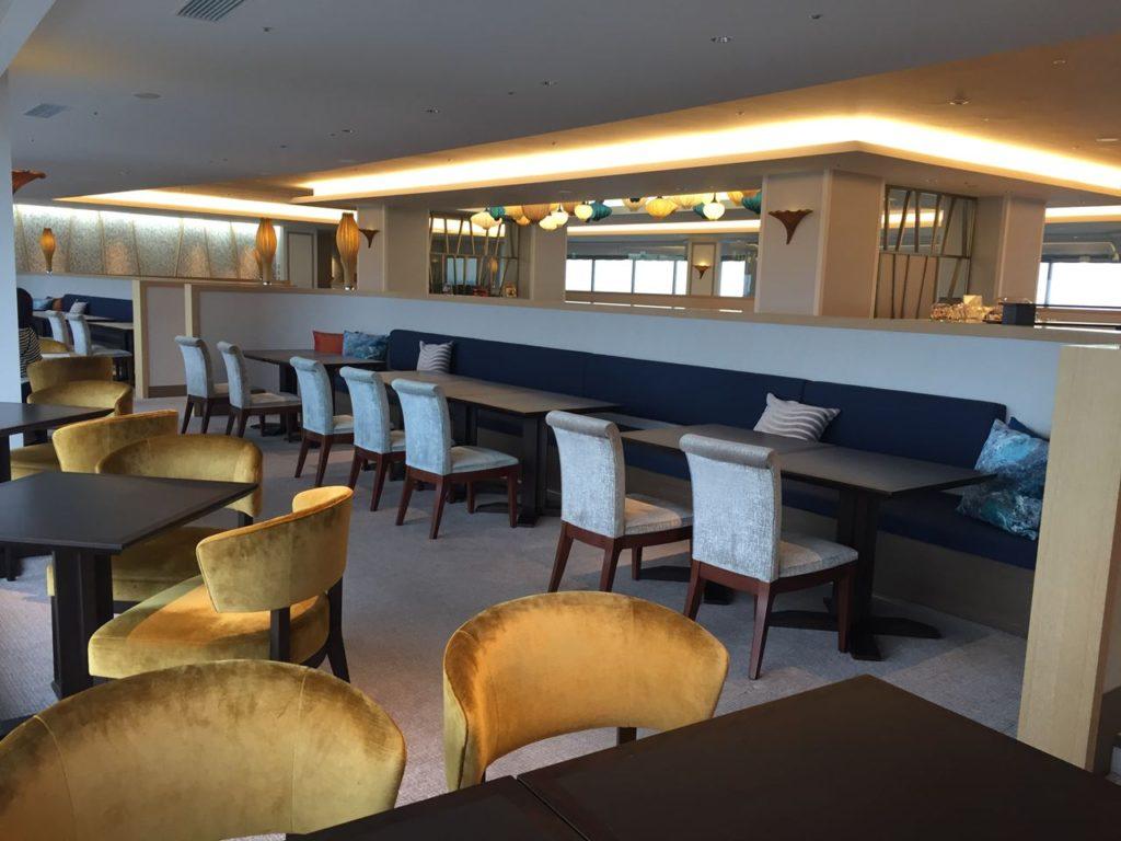 sheraton-tokyo-bay-clublounge-seat