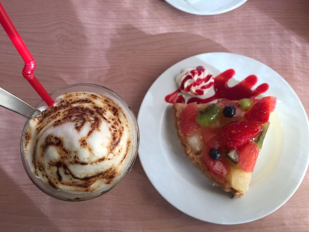craighton-house-cakeset