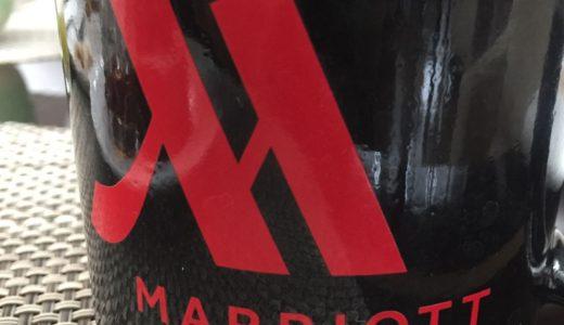 マリオット2020年ホテルカテゴリーが発表|ポイント予約はお早めに