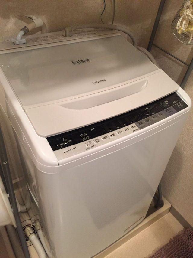 laundry-machine-replacement-toshiba