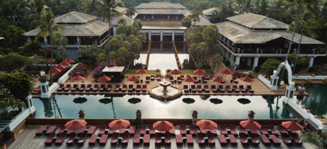 JW-marriott-phuket