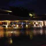 marriott-phuket-21