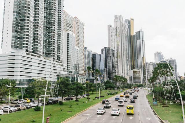 日経ビジネスよりシティーホテルランキング2017が発表になりました。