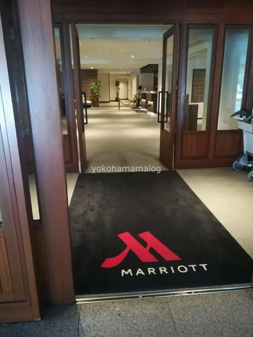 国内マリオット&SPGホテルMAP|マリオット&SPG所在地まとめ