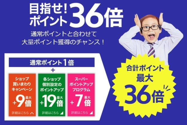 rakuten-super-sale-36up