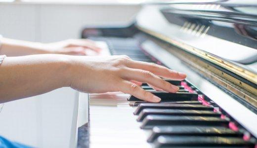 ピアノ防音はヤマハのアビテックス!リフォーム不要の魅力を徹底解説
