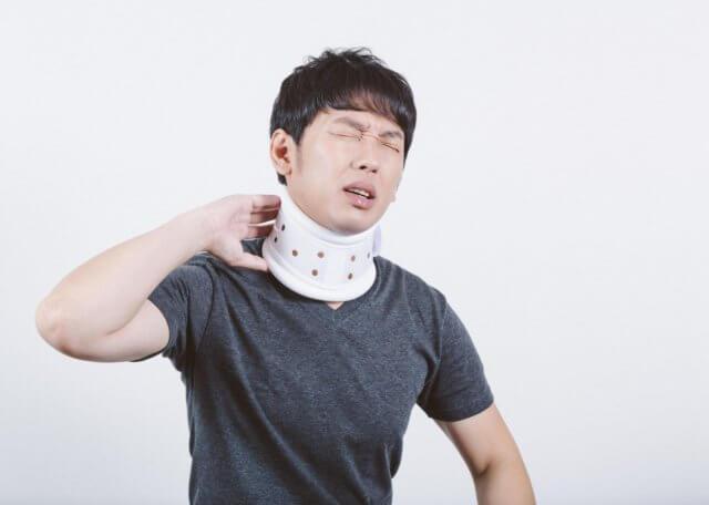 injure2