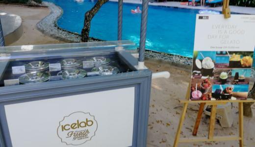 マリオット・バリ・ヌサドゥアのプール&キッズクラブ&ビーチ体験記|バリ島おすすめホテル